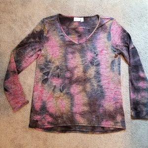 Tribal.jeans Multicolored shirt